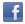 Perfil de Facebook de CERAM - Centro de Reproduccion Asistida de Marbella. Clínicas de reproducción asistida, Donación de ovulos, Tratamientos de fertilidad