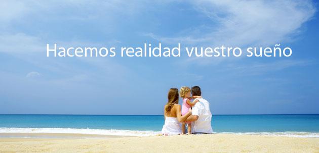 Clínica de fertilidad en Málaga - Costa del Sol