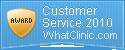 whatclinic-2010