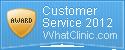 whatclinic-2012