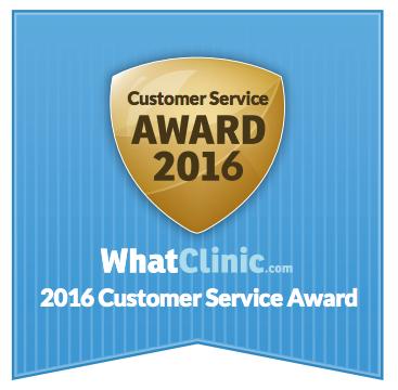 WhatClinic-Award-2016
