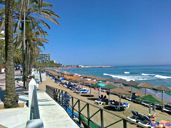 ivf abroad marbella-beach