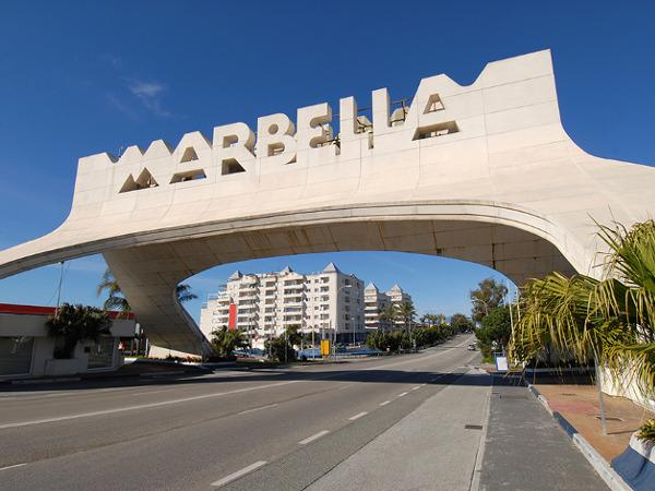 marbella fiv ivf small