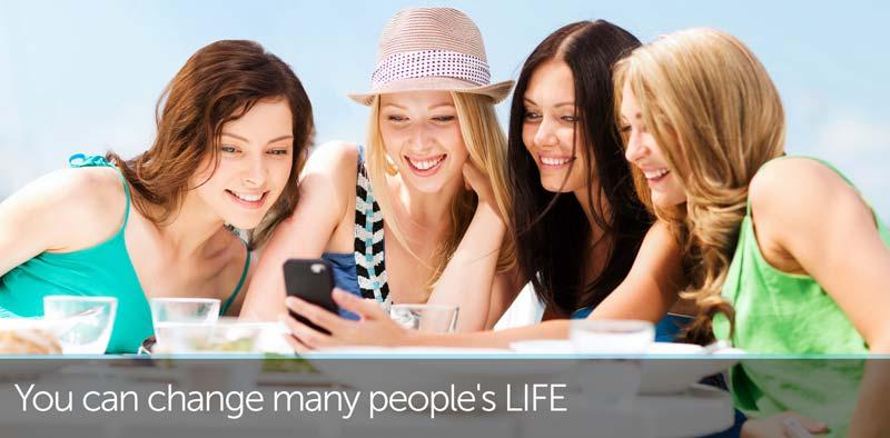 Donate effs IVF Abroad FIV Marbella