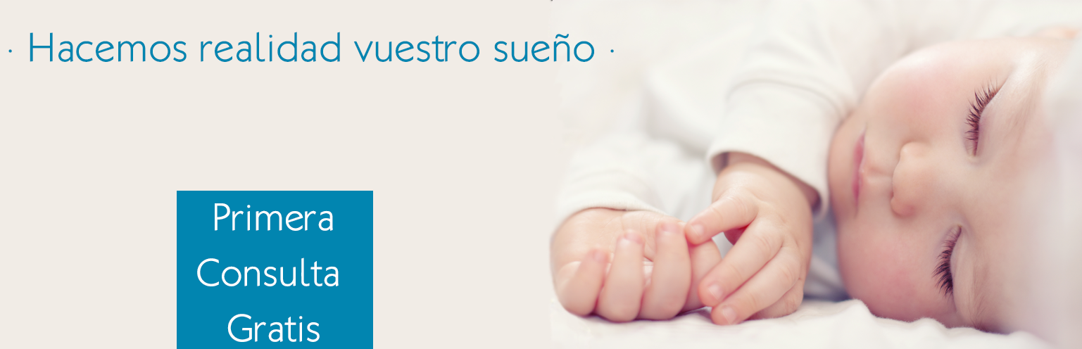 CERAM - Tratamiento fertilidad, FIV, Marbella